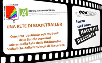 img-Booktrailer